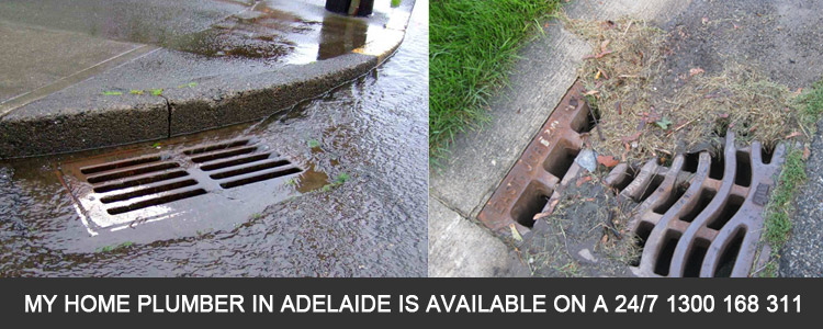 Blocked-Stormwater-drains-Adelaide-A