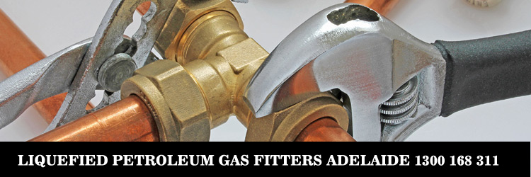 Gas-Fitters-services-Adelaide