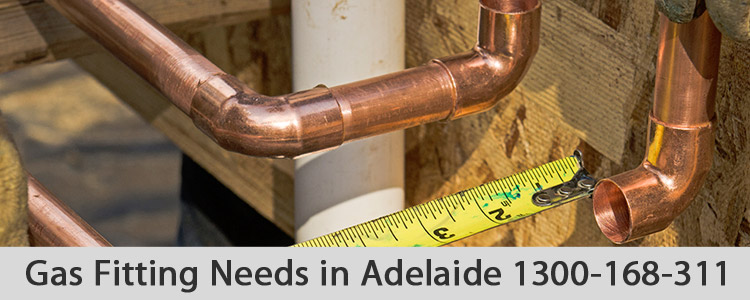 Gas-Fitting-Needs-Adelaide