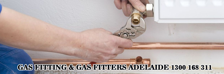 gas-fitting-services-adelaide