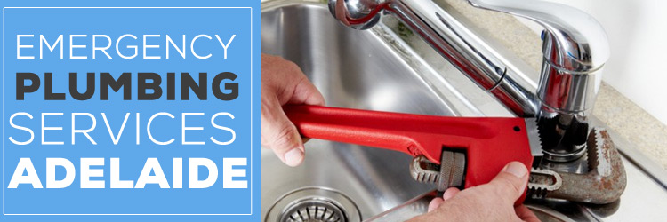 Plumbing services, Leaking Tap Repairs Adelaide