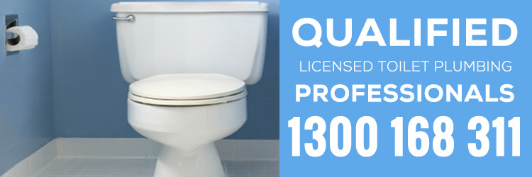 Qualified Licensed Toilet Plumbing Adelaide