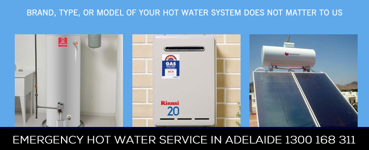 Repairs-hot-water-systems-Adelaide
