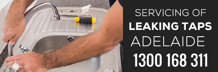 Servicing-Leaking-Taps-Adelaide