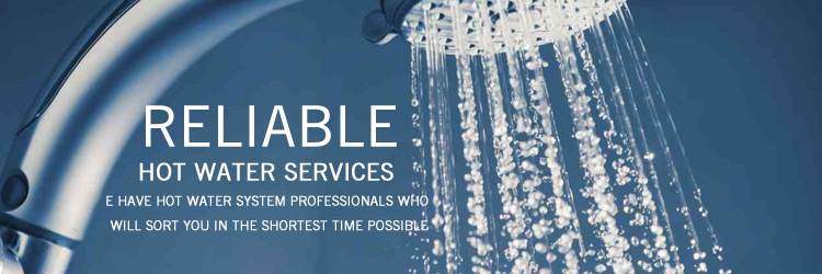 friendly-reliable-hot-water-services-Adelaide