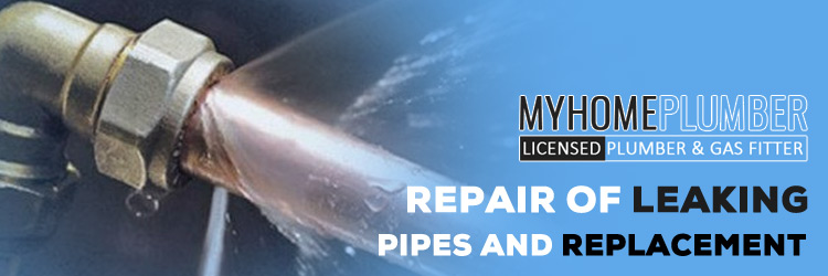 leaking-pipes-replacement-burst-pipes-repair-Adelaide